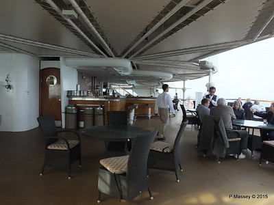 Sorrento Terrace Bar Lido Deck 12 Aft ORIANA PDM 02-04-2015 15-35-36