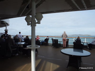 Sorrento Terrace Bar Lido Deck 12 Aft ORIANA PDM 02-04-2015 15-35-40