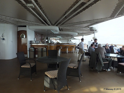 Sorrento Terrace Bar Lido Deck 12 Aft ORIANA PDM 02-04-2015 15-35-37