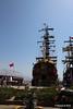 Pirate Ships Galore Alanya PDM 30-04-2015 09-23-22