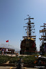 Pirate Ships Galore Alanya PDM 30-04-2015 09-23-22