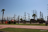 Pirate Ships Galore Alanya PDM 30-04-2015 09-23-37