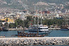 STARCRAFT Pirate Ship SELAVI Alanya Marina PDM 30-04-2015 08-35-16
