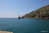 Pirate Ships Alanya Castle PDM 30-04-2015 09-12-48