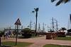 Pirate Ships Galore Alanya PDM 30-04-2015 09-23-39