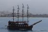 Pirate Ship SULTAN BLACK PEARL 1 Alanya PDM 30-04-2015 08-34-52
