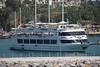 STARCRAFT Alanya Marina PDM 30-04-2015 08-35-30