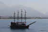 Pirate Ship SULTAN BLACK PEARL 1 Alanya PDM 30-04-2015 08-35-02