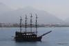 Pirate Ship SULTAN BLACK PEARL 1 Alanya PDM 30-04-2015 08-35-02