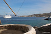 THOMSON SPIRIT THOMSON MAJESTY Mykonos Windmills PDM 03-05-2015 07-38-36