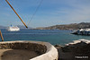 THOMSON SPIRIT THOMSON MAJESTY Mykonos Windmills PDM 03-05-2015 07-38-43