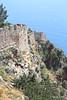 Alanya Peninsular Castle Walls PDM 30-04-2015 12-21-42