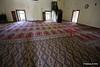 Suleymaniye Mosque Alanya PDM 30-04-2015 12-05-28