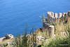 Alanya Peninsular Castle Walls PDM 30-04-2015 12-28-04