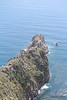 Alanya Peninsular Castle Walls PDM 30-04-2015 12-21-48
