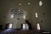 Suleymaniye Mosque Alanya PDM 30-04-2015 12-05-08
