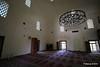 Suleymaniye Mosque Alanya PDM 30-04-2015 12-05-05
