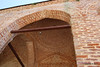 Suleymaniye Mosque Alanya PDM 30-04-2015 12-07-09