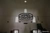 Suleymaniye Mosque Alanya PDM 30-04-2015 12-05-48