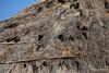 Birds Nests Mykonos Windmills PDM 03-05-2015 07-39-33