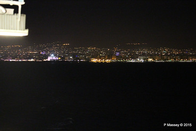Porto Bello Night with Limassol Skyline PDM 29-04-2015 20-42-20