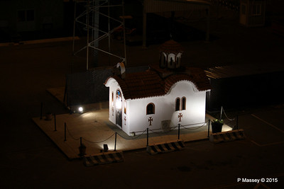 Agios Nikolaos Chapel Port of Limassol PDM 29-04-2015 20-16-59