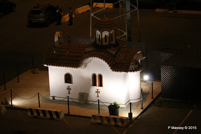 Agios Nikolaos Chapel Port of Limassol PDM 29-04-2015 20-08-20