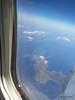 Tilos Aerial LGW - PFO 29-04-2015 12-40-30