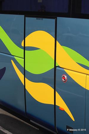 Bus Logo Paphos PDM 29-04-2015 14-15-53