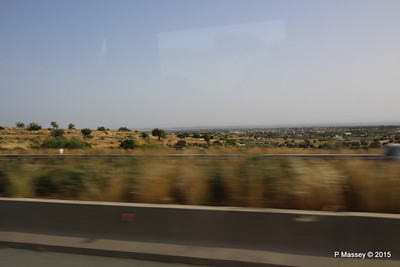 Journey Paphos to Limassol PDM 29-04-2015 14-57-24