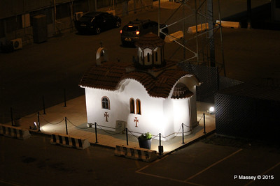 Agios Nikolaos Chapel Port of Limassol PDM 29-04-2015 20-09-47