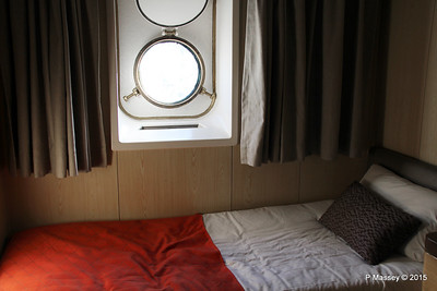 Outside Cabin 468 A Deck 4 THOMSON SPIRIT PDM 04-05-2015 06-07-00