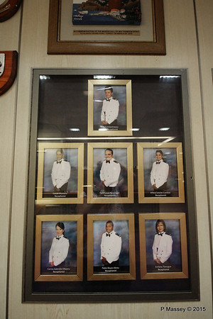 Receptionists THOMSON SPIRIT PDM 03-05-2015 03-29-56