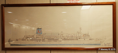 Harry Cotterill's Drawing Aug 2014 THOMSON SPIRIT PDM 03-05-2015 03-31-55