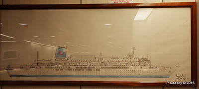 Harry Cotterill's Drawing Aug 2014 THOMSON SPIRIT PDM 03-05-2015 03-32-07