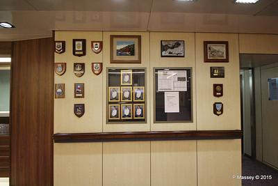 Receptionists Inaugural Visit Plaques THOMSON SPIRIT PDM 03-05-2015 03-29-37