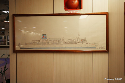 Harry Cotterill's Drawing Aug 2014 THOMSON SPIRIT PDM 03-05-2015 03-31-056