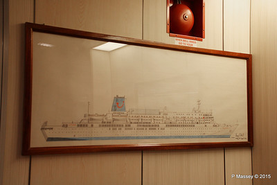 Harry Cotterill's Drawing Aug 2012 THOMSON SPIRIT PDM 03-05-2015 21-32-46