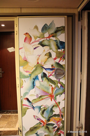 Door Panel Horizons Deck 9 THOMSON SPIRIT PDM 01-05-2015 16-39-44