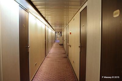 Mariner Deck 7 Hallway THOMSON SPIRIT PDM 02-05-2015 14-56-54