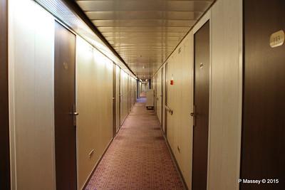 Mariner Deck 7 Hallway THOMSON SPIRIT PDM 02-05-2015 14-56-47