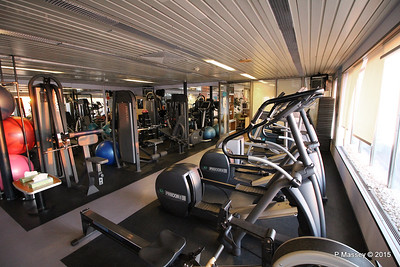 Oceans Gym THOMSON SPIRIT PDM 03-05-2015 04-28-39