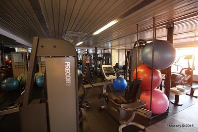 Oceans Gym THOMSON SPIRIT PDM 03-05-2015 04-29-14