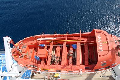 THOMSON SPIRIT Lifeboat Mykonos PDM 03-05-2015 13-56-12
