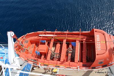 THOMSON SPIRIT Lifeboat Mykonos PDM 03-05-2015 13-56-11