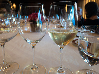 "Cantina Terlano, Sauvignon Blanc ""Quartz"" Alto Adige, Tuscany, Italy, 2013"