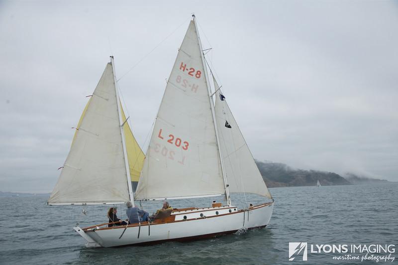 20071118_14-44-44_MG_9490