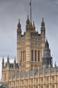Houses of Parliament.