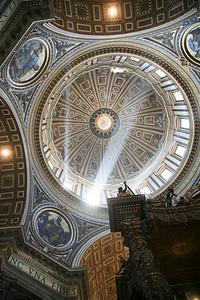 Rome090