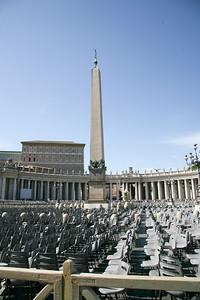 Rome095